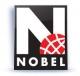 Nobel Ltd.