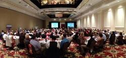 Louisiana Announces 250 Healthcare Reform (PPACA) Leaders and Champions