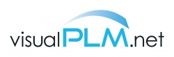 Sleepwear Leader Taps Visual PLM.net® to Advance Customer Focus