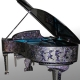 Piano Solutions XXI