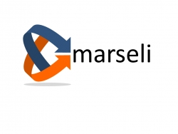 Marseli's Pipeline Insight Application Named a SmartSellingTools Top 40 Sales Tool of 2013