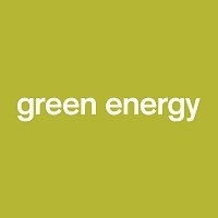 Energy and Climate Change Select Committee Report Welcome News to Green Energy UK