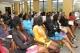 Caribbean American Domestic Violence Awareness
