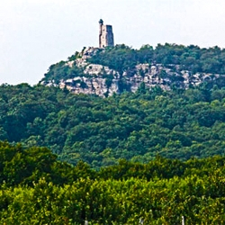 Mohonk Preserve Loses Latest Land Grab Lawsuit
