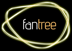 Joe Lauzon Signs Partnership with FanTree