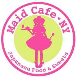 The First Maid Cafe in NY Hosts a Grand Opening on Sunday, August 18th