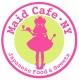 Maid Cafe NY