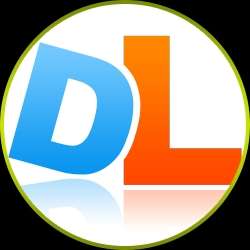 DirectLiquidation.com Providing Ideas and Products for Tapping Into New Secondary Market Segments
