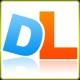 DirectLiquidation.com