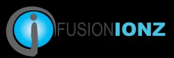 Fusion IONZ Human Clinical Trial Yields Impressive Results