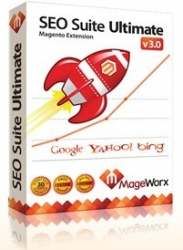 MageWorx SEO Suite Ultimate Magento Extension: a New Way of SEO Optimization for Magento