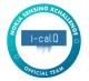 i-calQ, LLC