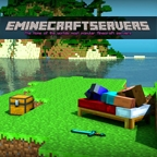 Minecraft Servers Have a New Directory Offering Minecrafters an Interactive Way to Find Their Favorite Servers