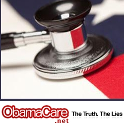 Website Compiles and Provides Information Needed to Navigate ObamaCare
