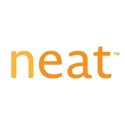 Neat™ Launches Soy-Free Meat Replacement Product Line