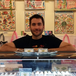 Powell's Sweet Shoppe Under New Management and Plans to Expand