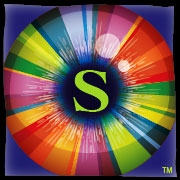 Serealities Announces Launch of New Serial Stories Website