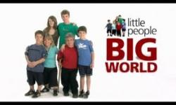 LocalBartendingSchool.com, a Local Start-up to Appear on TLC TV Show