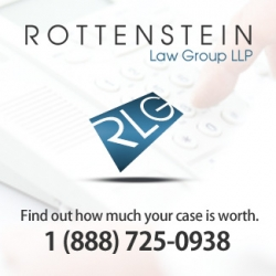 Transvaginal Mesh Lawsuit Update: Federal Court Selects Bellwether Trials for Boston Scientific Lawsuits, Rottenstein Law Group LLP Reports