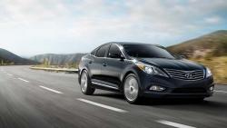 Redesigned 2013 Azera Now Available At Jim Ellis Hyundai Pr Com