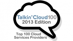 Green House Data Ranked Among Top 100 Cloud Services Providers