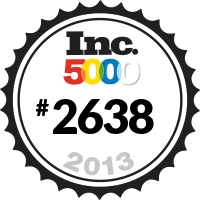 LifeSpan Earns a Spot in the Inc. 500|5000 for the Fourth Year in a Row
