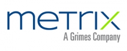 Grimes Expands Services with New Division