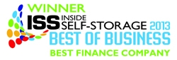 It's a 3-Peat for Chicago-Based BSC Group, Voted Best Finance Company 3 Years Running