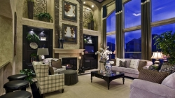 Taylor Morrison Houston Unveils Latest New Home Community, Avalon at Spring Green, in Katy