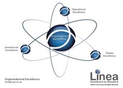 Linea Group Sponsors 2013 Health Service Journal (HSJ) Efficiency Awards