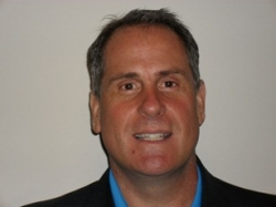 Continued Growth at Mortgage Vendor Leads to New Hire