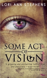 Exciting New Young Adult Novel Offers Invisibility and Suspense