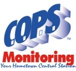 COPS Monitoring and SS&Si Dealer Network Team Up to Expand Alarm Dealer Benefits
