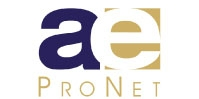 a/e ProNet Holds Annual Meeting in Chicago