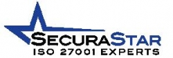 ISO 27001 Consulting Firm SecuraStar Announces New Product