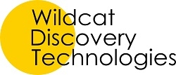 Wildcat Discovery Technologies Selected for $1 Million DOE Vehicle Technologies Grant Award