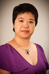 Visual 2000 Appoints Brenda So to Lead New Toronto Office