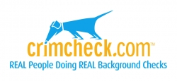 Crimcheck.com Awarded as One of Northeast Ohio's Fastest Growing Companies