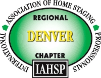 Denver Regional Home Staging Chapter Charity Event to Benefit Africa Hope Community