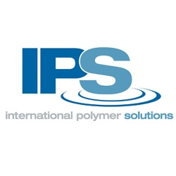 International Polymer Solutions Launches New Website