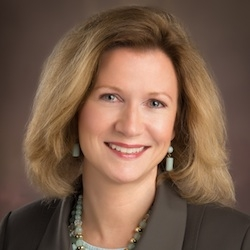 Alliance Bank & Trust Hires New Retail Leader