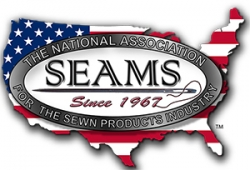 SEAMS Event Aims to Help Brands and Manufacturers Secure Their Future