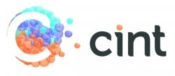 Cint Advises PR Professionals to Question Audiences' Publication Preferences to Ensure Greatest ROI