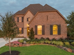 Light Farms, the Latest Dallas Community from Darling Homes, Opens for Pre-Sales