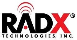 RADX Technologies Partners With BAE Systems on Realtime Synthetic Instrument Technology