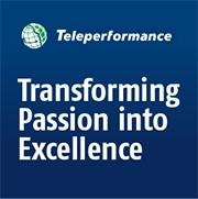 Teleperformance Fairborn Announces Additional Growth