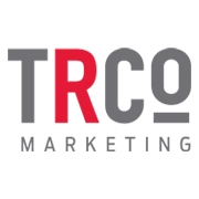 Marketing Agency Teams Up with Salons for Free; TRCo Marketing is Spreading the Word for the Beauty Industry