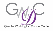 New Dance Studio Offers a Unique Dance and Fitness Opportunity for Children and Adults
