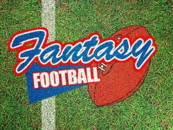 FanDuel Promo Code and Review Website Now Available for Fantasy Football, Baseball, and Basketball Players