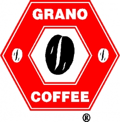 GRANO Coffee Expanding Through Franchising